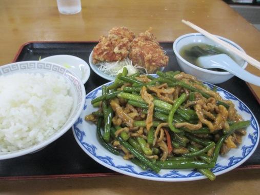 kirakouzu4.jpg