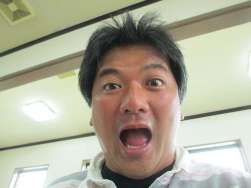 kirakouzu5.jpg