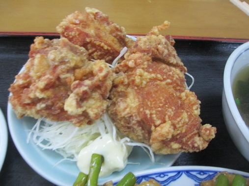 kirakouzu7.jpg
