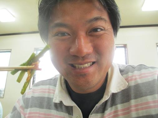 kirakouzu8.jpg