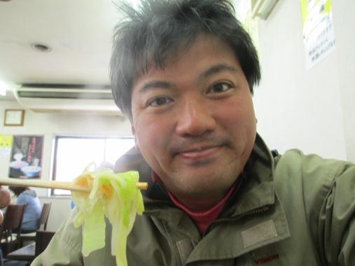 kurokuu10.jpg