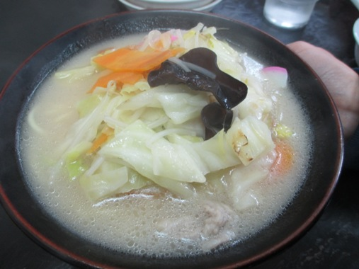kurokuu2.jpg