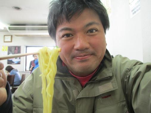 kurokuu7.jpg