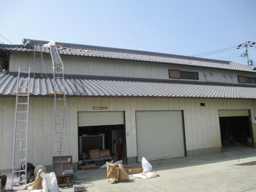 miyotoku1.jpg