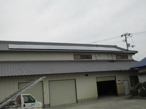 miyotoku6.jpg