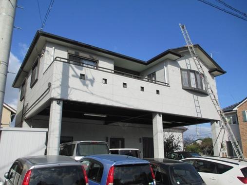 shouyosii1.jpg
