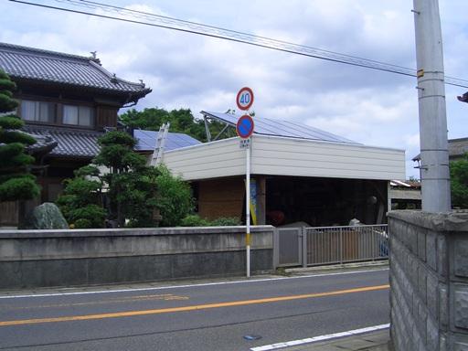 takagiriku7.jpg