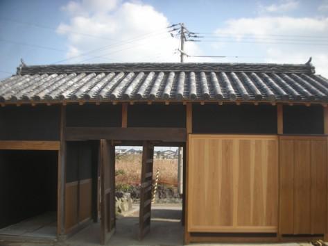 yossii10.jpg