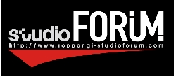 studioforum_new_logo_black.jpg
