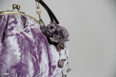 Andante Bag