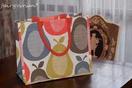 bag110727 4
