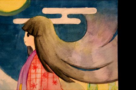 竹取物語アップ02