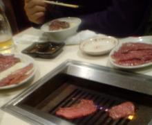 焼肉ジャンボ