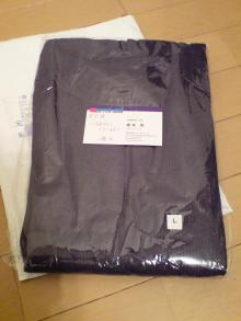 コーナーストーンズTシャツ-2