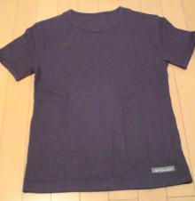 コーナーストーンズTシャツ-4