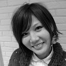 高田馬場まで通う係長のブログ-高木さま