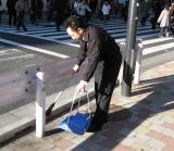 高田馬場まで通う係長のブログ-クリボラ-3