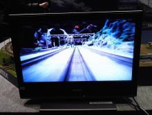 高田馬場まで通う係長のブログ-ヨコハマ鉄道模型フェスタ-3