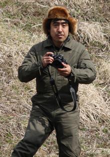 高田馬場まで通う係長のブログ-大乗フェラーリ-6