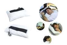 true-キーボード枕