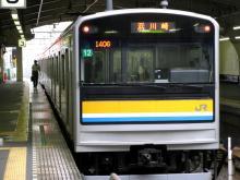 高田馬場まで通う係長のブログ-取材-4