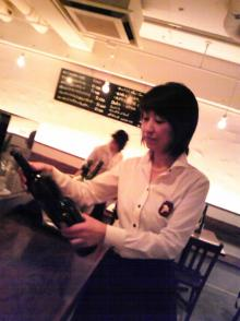 高田馬場まで通う係長の記-bona kitchen(ボナ・キッチン)-3