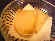 高田馬場まで通う係長の記-bona kitchen(ボナ・キッチン)-1