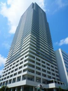 高田馬場まで通う係長の記-札幌駅北口-2
