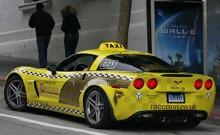 $高田馬場まで通う係長の記-スーパーカータクシー-3