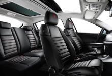 $高田馬場まで通う係長の記-2011 Alfa Romeo Giulietta-3