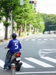 $原宿と渋谷の間に間に-渋谷-3