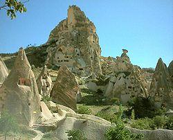 250px-Cappadocia.jpg