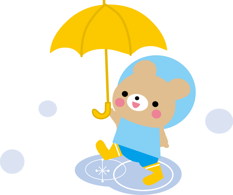 KUMA_umbrella.png