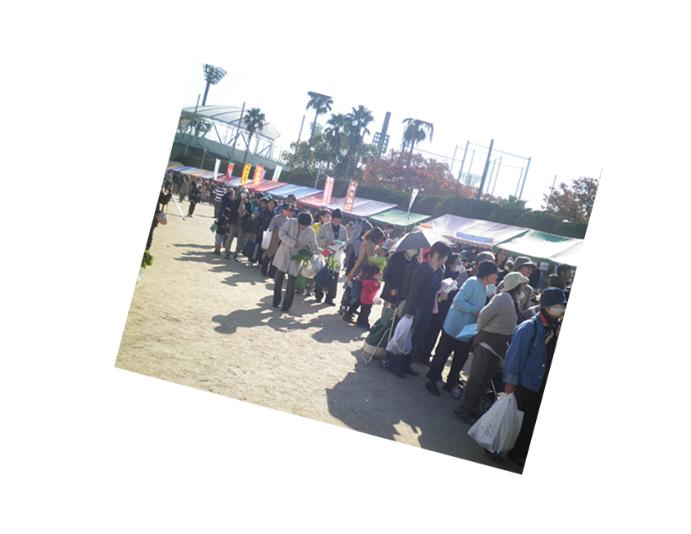 農業祭19