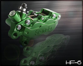 HF-06.jpg