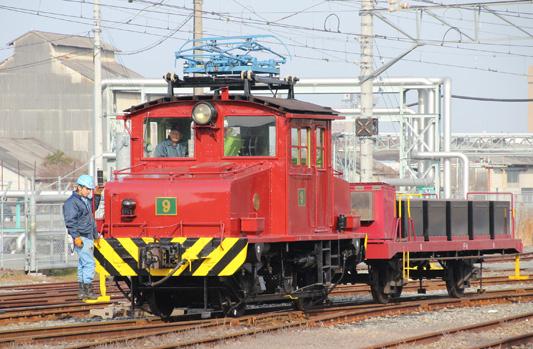 130120宮浦1 (24)のコピー