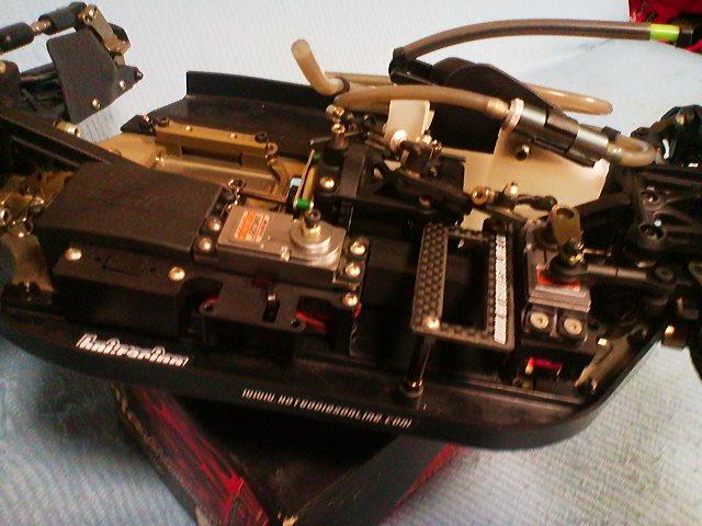 TS3R0612.jpg