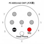 p6cmt.jpg