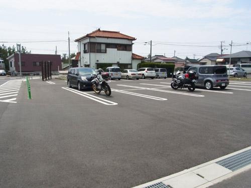 道の駅「和田」