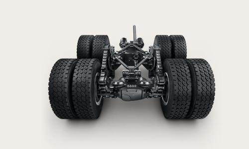 highlight-high-axle-capacity.jpg