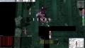 screenGimle [Hei+Tho] 551