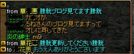 0420_mimi.jpg