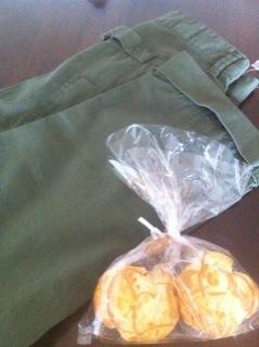 kapiri-pants.jpg