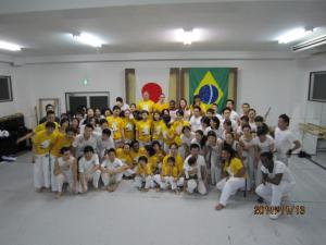 bantus2IMG_0059_convert_20111115221709.jpg