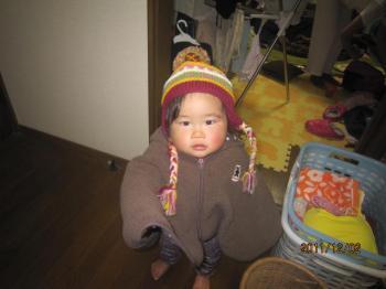 blogIMG_0001_convert_20111220001019.jpg