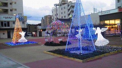 akama-station-c-tree-1