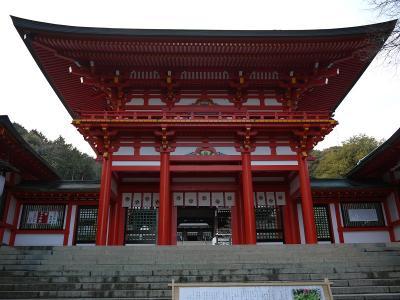 近江神社1
