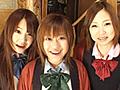 ロリ痴女子校生混浴ヌキヌキ温泉!