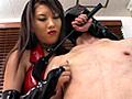 Super Mistress2