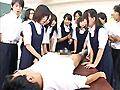○学生Q&A学級会 なぜボッキ病はいけないのか?